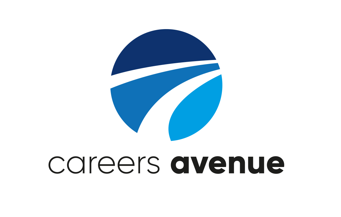Careers Avenue