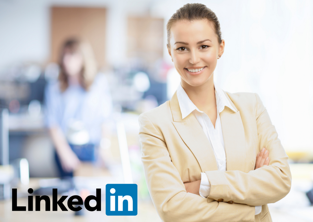 Careers Avenue blog post on how to create a great LinkedIn profile. LinkedIN is pivotal in today's world in finding a job and searching for managers you are interviewing with.